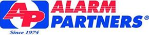 Alarm Partners
