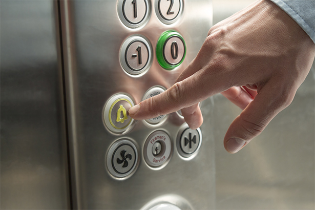 Elevator Phones & Monitoring Systems