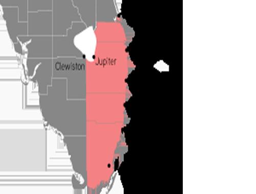Alarm Monitoring Service Florida